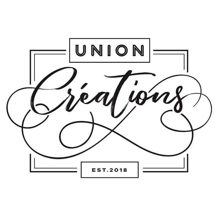 Union Creations